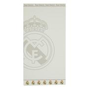 real-madrid-badlakan-jacquard-vit-1