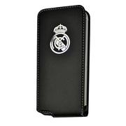 real-madrid-fodral-iphone-55s-flip-1