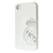 real-madrid-iphone-44s-skal-hart-vitt-1