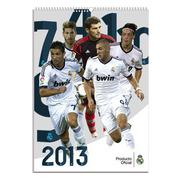 real-madrid-kalender-2013-1