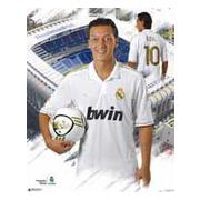 real-madrid-miniaffisch-ozil-110-1