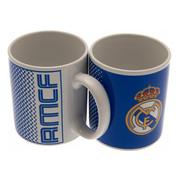 real-madrid-mugg-fade-1