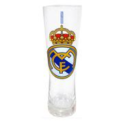 real-madrid-olglas-colour-crest-1