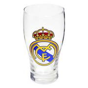 real-madrid-olglas-pint-crest-1
