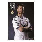 real-madrid-poster-alonso-117-1