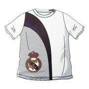 real-madrid-t-shirt-vit-svart-barn-1