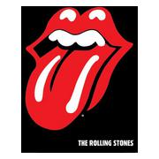 rolling-stones-affisch-lips-a113-1