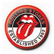 rolling-stones-pinn-established-1