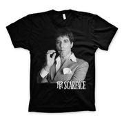 scarface-t-shirt-tony-montana-1