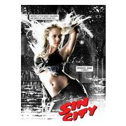 sin-city-affisch-nancy-1