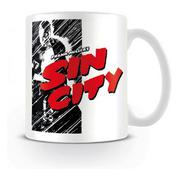 sin-city-comic-mugg-1