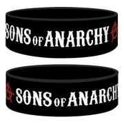 sons-of-anarchy-armband-logo-1