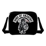 sons-of-anarchy-axelvaska-reaper-1