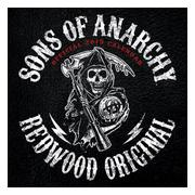 sons-of-anarchy-kalender-2015-1