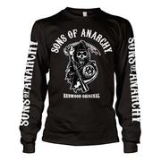 sons-of-anarchy-langarmad-t-shirt-redwood-1