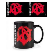 sons-of-anarchy-mugg-anarchy-1