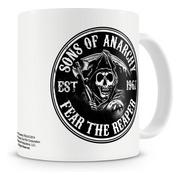 sons-of-anarchy-mugg-fear-the-reaper-1