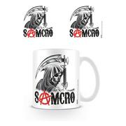 sons-of-anarchy-mugg-samcro-1
