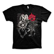 sons-of-anarchy-t-shirt-glorious-1