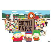 south-park-affisch-opening-sequence-1