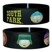 south-park-armband-characters-1