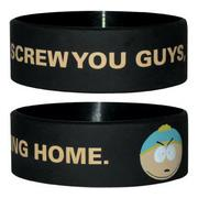 south-park-armband-screw-you-guys-1