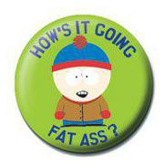 south-park-pinn-fat-ass-1