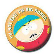 south-park-pinn-i-m-not-fat-i-m-big-boned-1