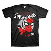 spiderman-t-shirt-close-up-1