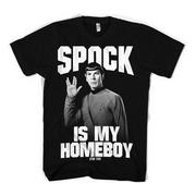 star-trek-t-shirt-spock-is-my-homeboy-1