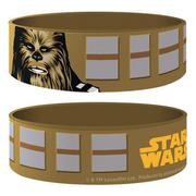 star-wars-armband-chewbacca-1