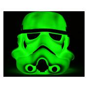 star-wars-illumi-mates-stormtrooper-1
