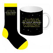 star-wars-mugg-och-strumpor-the-force-awakens-1