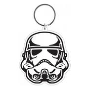 star-wars-nyckelring-storm-trooper-1