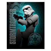 star-wars-rebels-miniaffisch-stormtrooper-1