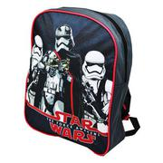 star-wars-ryggsack-elite-sqaud-1