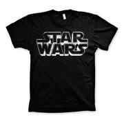 star-wars-t-shirt-distressed-logo-1