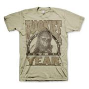 star-wars-t-shirt-wookiee-of-the-year-1