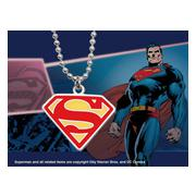 superman-halsband-emblem-red-1