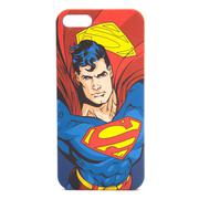 superman-iphone-5-skal-superman-1