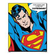 superman-miniaffisch-quote-1