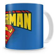 superman-mugg-shield-1