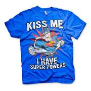 superman-t-shirt-kiss-me-1