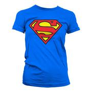 superman-t-shirt-shield-dam-1