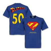 sverige-t-shirt-zlatan-superman-1