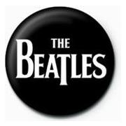 the-beatles-pinn-white-logo-1