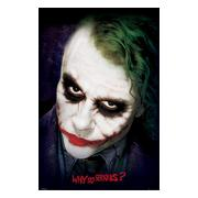 the-dark-knight-affisch-joker-face-a632-1