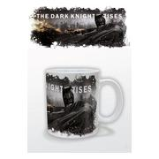 the-dark-knight-rises-mugg-cityscape-1