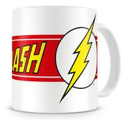 the-flash-mugg-emblem-1