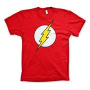 the-flash-t-shirt-emblem-1